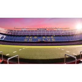 Séjour  «Match FC-Barcelone / Real Madrid» pour 2 personnes, 3 jours / 2 nuits.,
