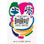 Printemps de Bourges 2019 : L'HOMME A TÊTE DE CHOU - J.C GALLOTTA
