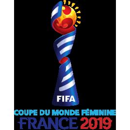 Afrique Du Sud / Allemagne - Mondial Féminin Fifa 2019