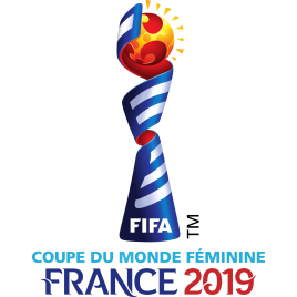 Afrique Du Sud / Chine - Mondial Féminin Fifa 2019