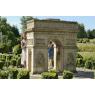 France Miniature, Élancourt