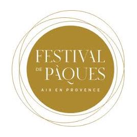 Festival de Pâques 2019 : Histoires de Famille, Histoires en Famille , Aix En Provence, le 24/04/2019