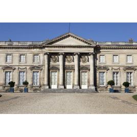 Musée du château de compiègne