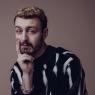 Roman Frayssinet - Alors, le 03/10/2019