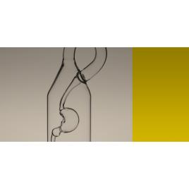 Exposition : Renversant ! Quand Art et Design s'empare du verre, Bordeaux