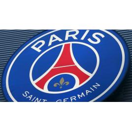 PSG - Amiens