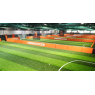 Urban Soccer Aubervilliers, Aubervilliers