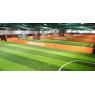 Urban Soccer, 30 Centres En France