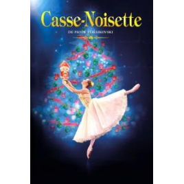 Roméo et Juliette , Paris, le 03/12/2019