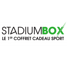 Stadium Box : Open 13 Marseille