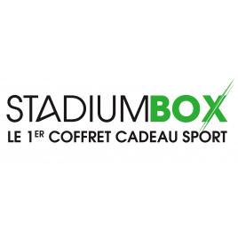 Stadium Box : US Perpignan
