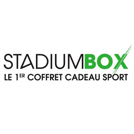 Stadium Box : AS Saint Etienne