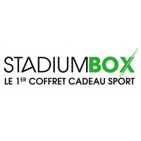 Stadium Box : Stade Toulousain