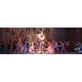 Yacobson Ballet