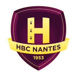 HBC NANTES / Chartres