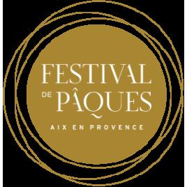 Festival de Pâques 2020 : Chaplin, Le Kid, Aix En Provence, le 14/04/2020