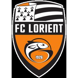 FC Lorient / Lens