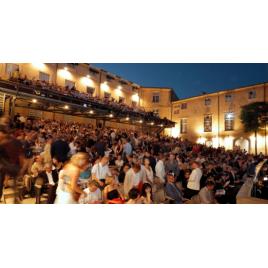 Festival d'Aix 2020 : Cosi Fan Tutte, Aix-En-Provence, le 04/07/2020