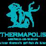 Pôle Thermal d'Amneville - Thermapolis, Amnéville