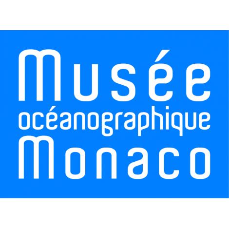 Musée Océanographique de Monaco, Monaco
