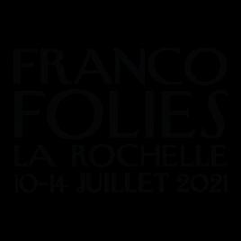 Francofolies 2021 : Blick Bassy