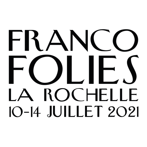 Francofolies 2021 : Nekfeu / Ninho / Vald / Chilla