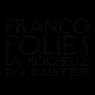 Francofolies 2021 : Collections particulières : Nicoletta / Salvadore Adamo