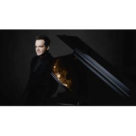 Bartok / Prokofiev, Shokhakimov , Paris, le 20/11/2020