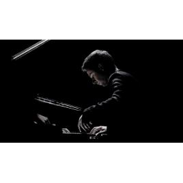 Concerto en sol, Bertrand Chamayou, Paris, le 03/10/2020