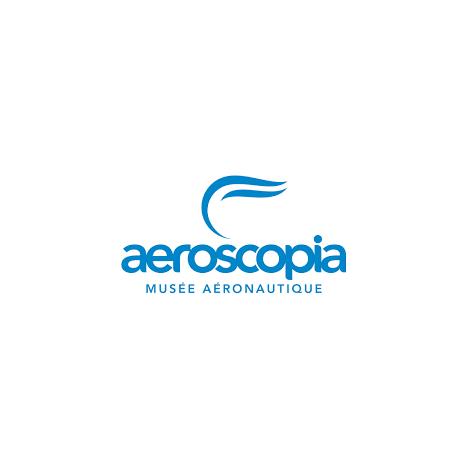 Aéroscopia