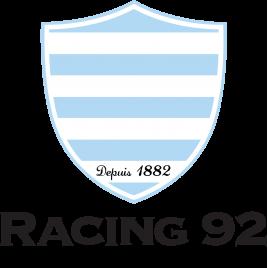 Racing 92 / RC Toulonnais, Nanterre, le 06/06/2020