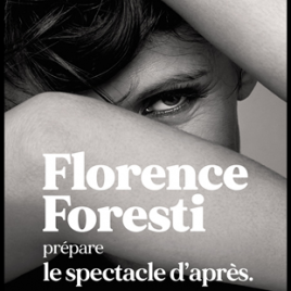 Forence Foresti