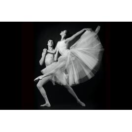 Les ballets légendaires