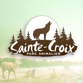 Parc Animalier de Sainte-Croix, Rhodes