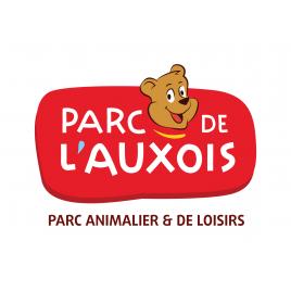 Parc de l'Auxois, Arnay Sous Vitteaux