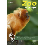 Zoo de La Palmyre (Ebillets), Les Mathes