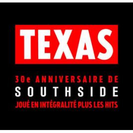 Texas, Toulouse, le 02/10/2021