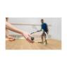 Set Squash