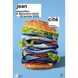 Exposition  , Paris