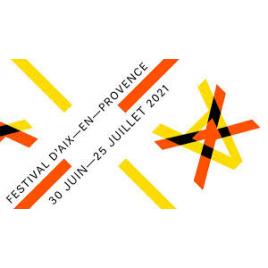 Festival d'Aix 2021 : Les Noces de Figaro, Aix En Provence, le 16/07/2021