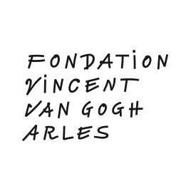 Fondation Vincent Van Gogh