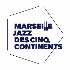 Festival Jazz des Cinq continents 2021 : Ayo, chassol and Friends, Marseille, le 17/07/2021