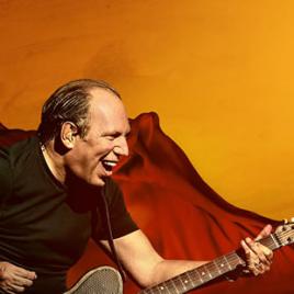 Hans Zimmer Live, Paris, le 07/04/2022