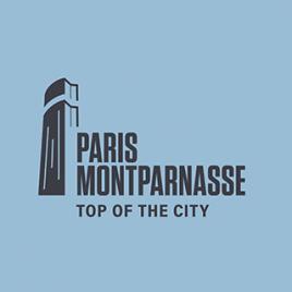 Observatoire Panoramique De La Tour Montparnasse (ebillet), Paris