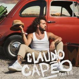 Claudio Capéo , Paris, le 07/09/2021