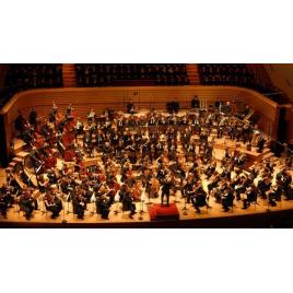 Orchestre de Paris - Klaus Mäkelä