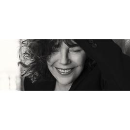 Birkin - Gainsbourg