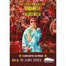 Elton John, Nanterre