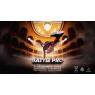 Battle Pro, Paris