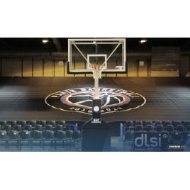 Paris Basketball / SIG Strasbourg